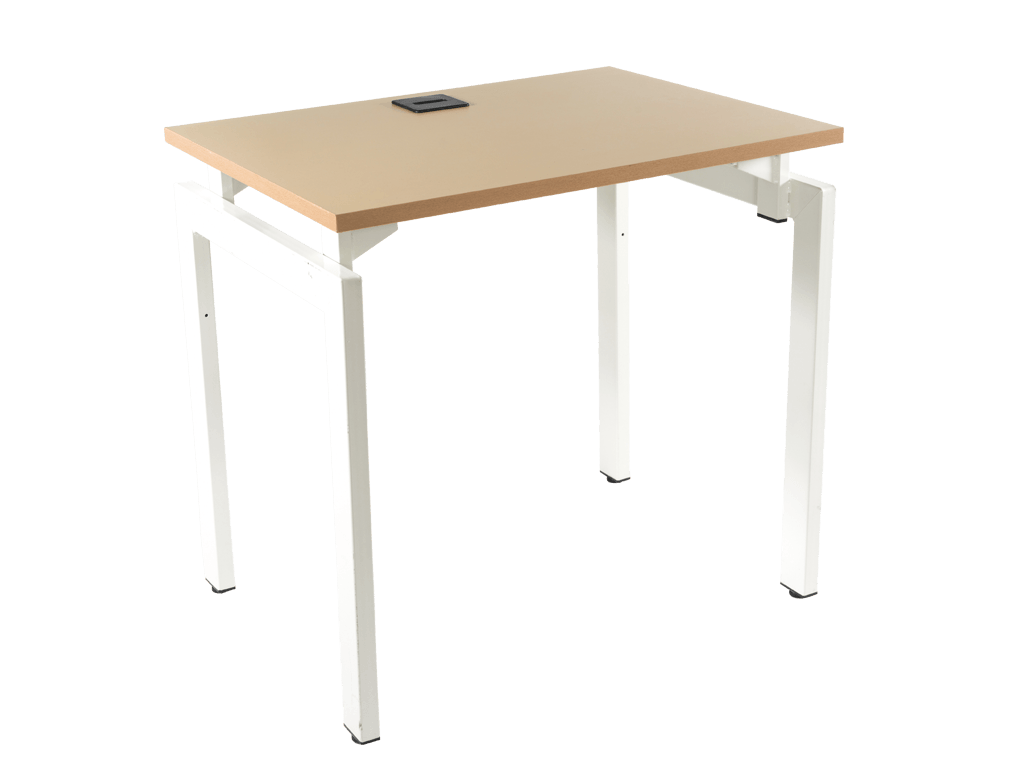 Table informatique archa sur mesure for Mobilier informatique scolaire