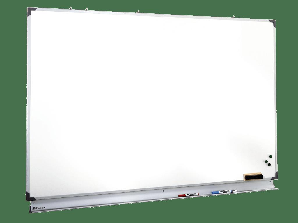tableau emaille blanc norme fran aise nf. Black Bedroom Furniture Sets. Home Design Ideas