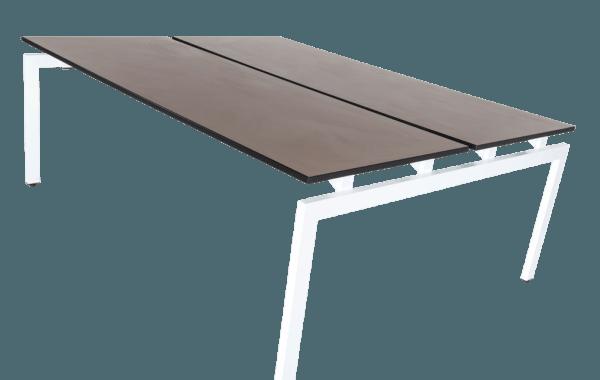 table-de-reunion-archa-600x380