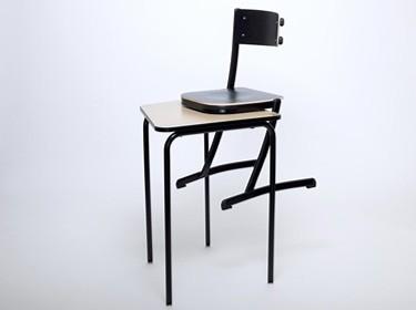 chaise-scolaire-avec-appui-sur-table