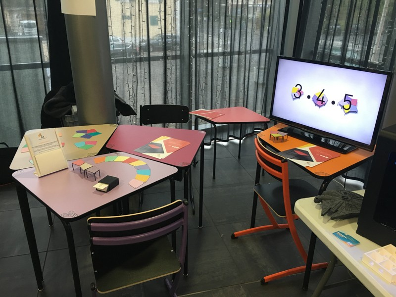 mobilier-scolaire-canope