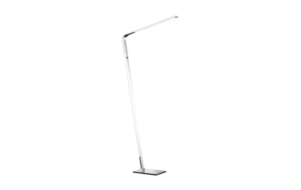 Lampe de bureau Mercur