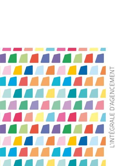 <center>Catalogue général</center>