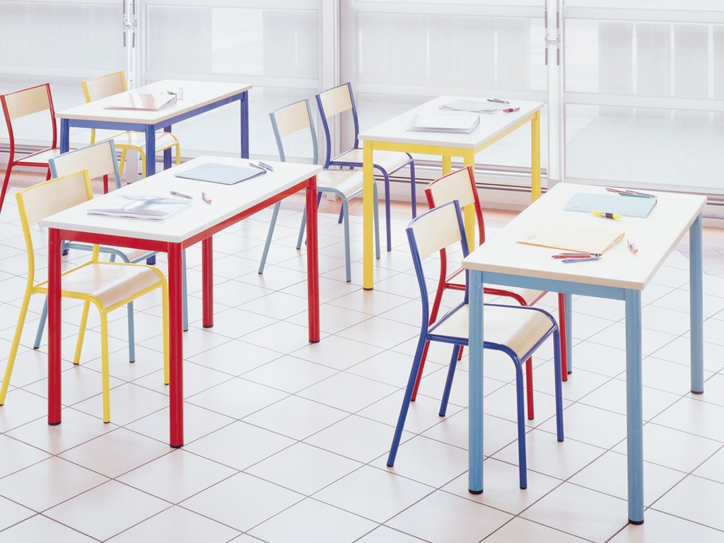 Ia france votre r f rent en mobilier scolaire for Mobilier informatique scolaire
