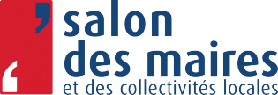 salon des maires IA France