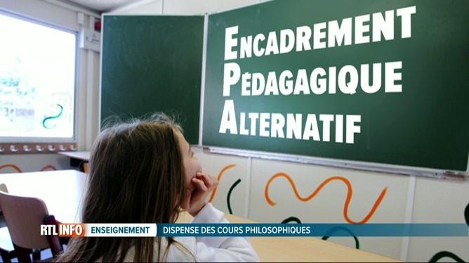 Méthode Freinet pédagogie alternative