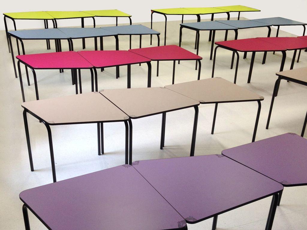 le design d 39 espace dans les salles d 39 enseignement. Black Bedroom Furniture Sets. Home Design Ideas