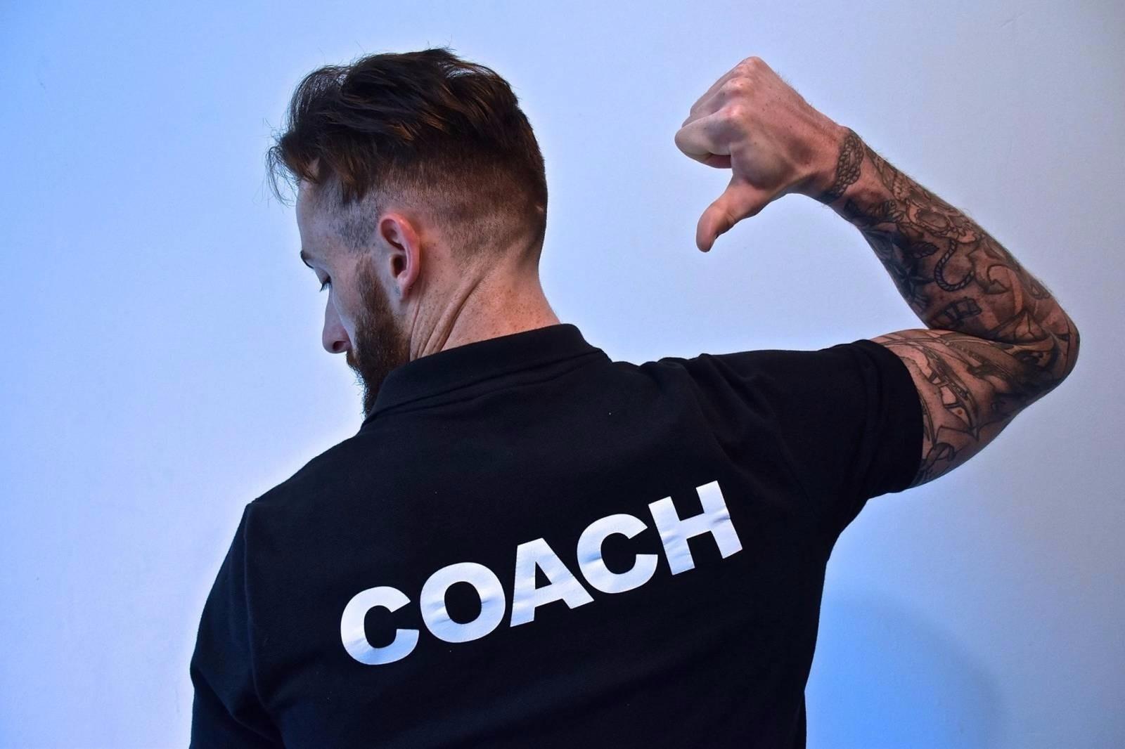 coach scolaire, nouvelle méthode d'enseignement