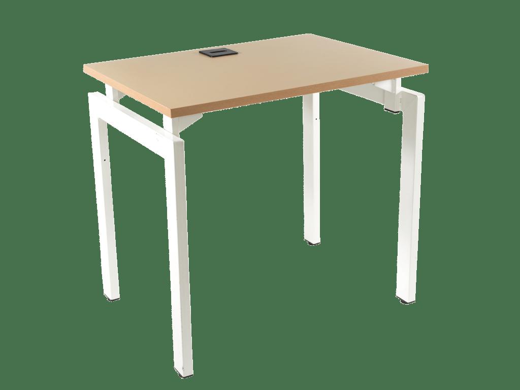 mobilier-de-bureau-sur-mesure-archa