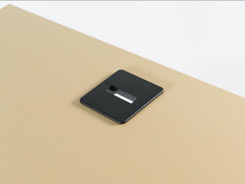 table-informatique-integrale-agencement