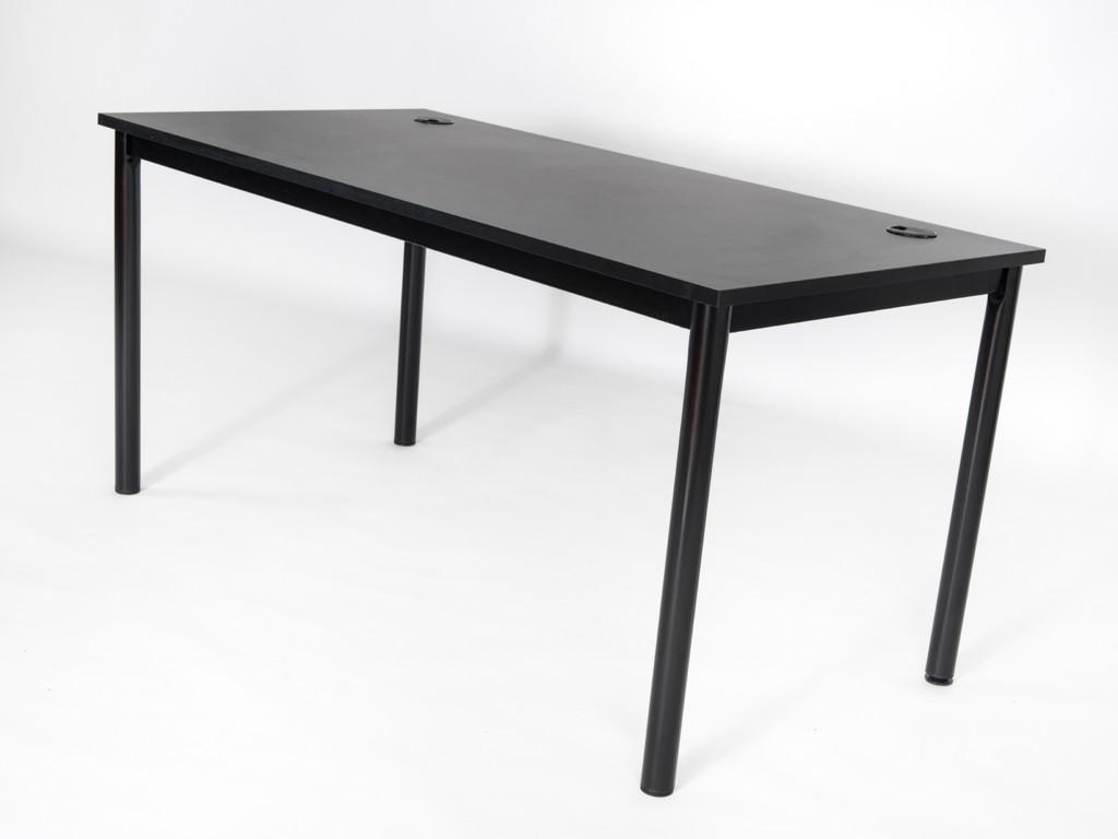 mobilier-informatique-lith