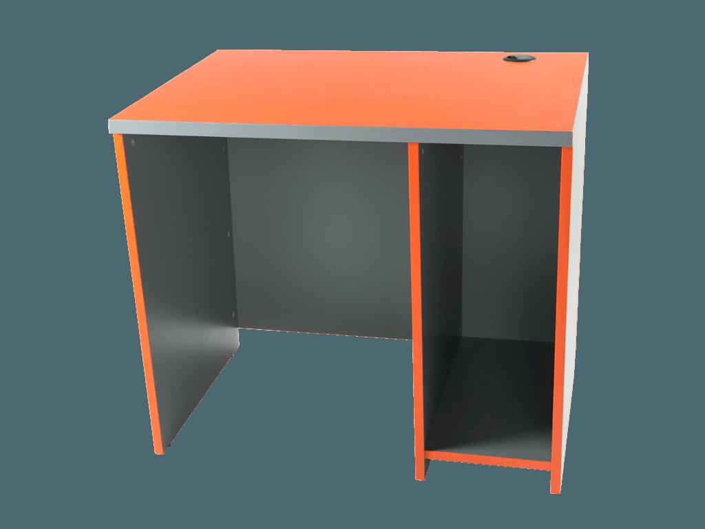 meuble informatique avec ecran retractable electrique meubles de design d. Black Bedroom Furniture Sets. Home Design Ideas