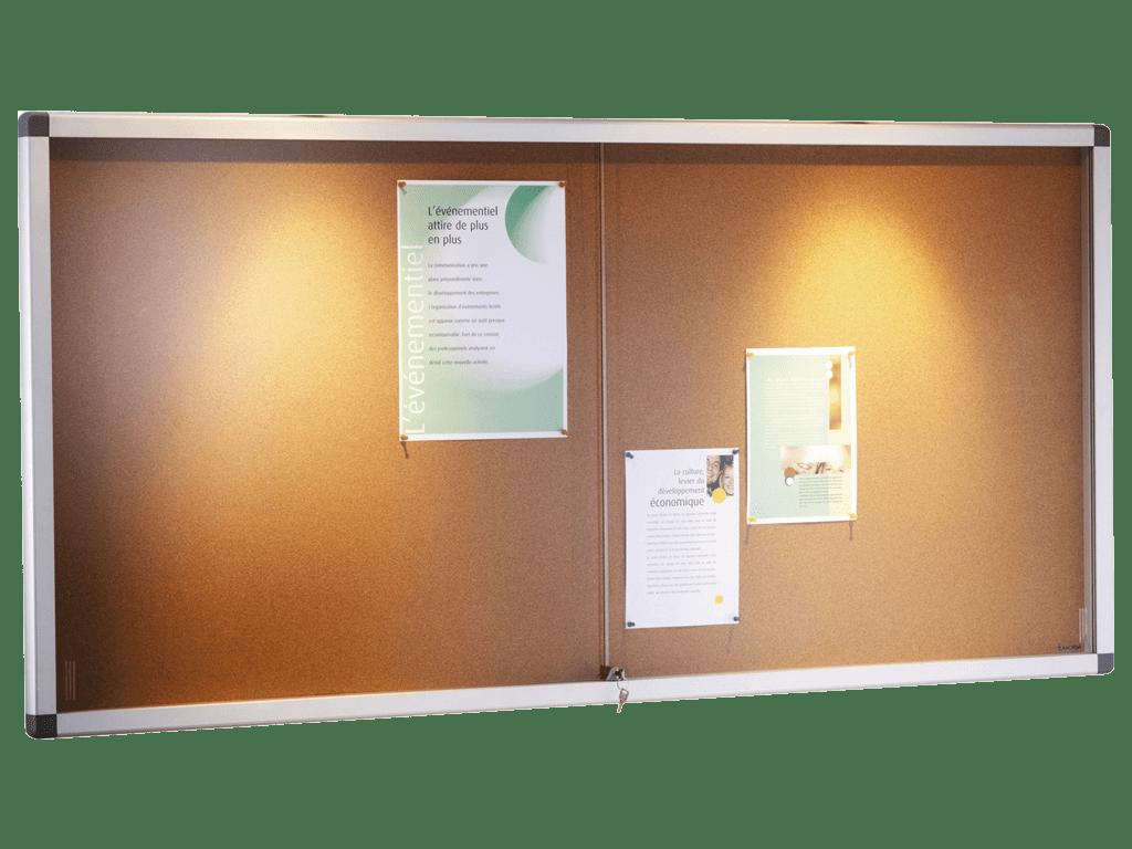 vitrine-murale-mobilier-collectivite
