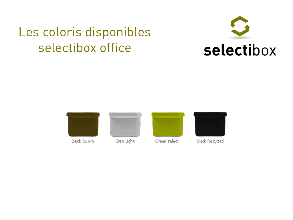 coloris-selectibox-office