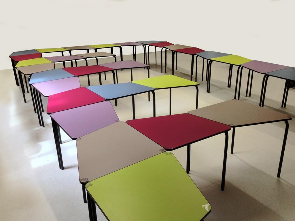 mobilier-dynamique-design-cb-lefebvre
