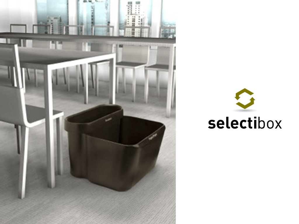 poubelle-design-selectibox-office
