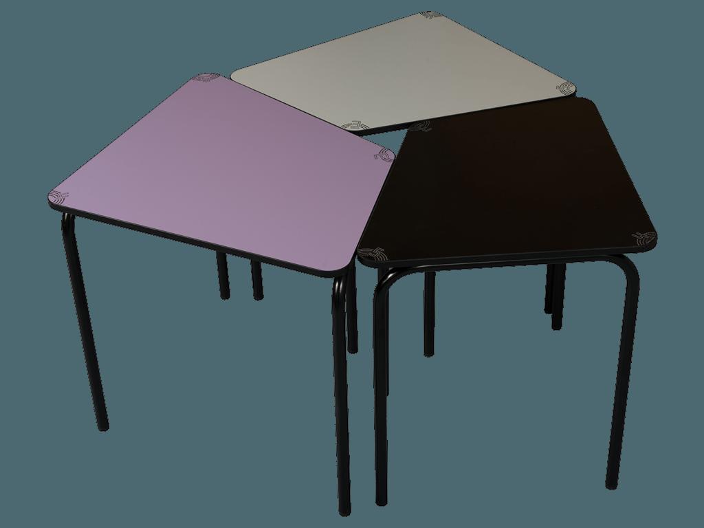 table-modulable-345