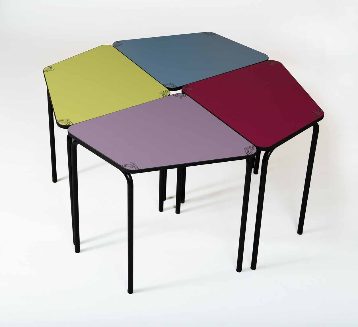 tables-scolaires-modulables