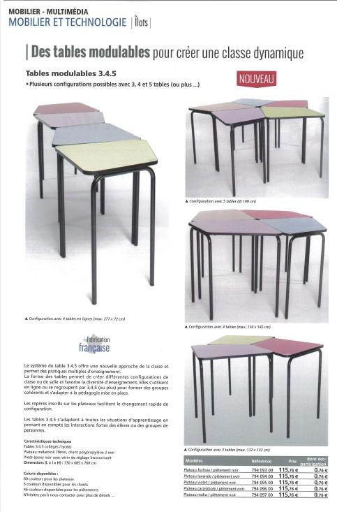 mobilier-scolaire-345-jeulin