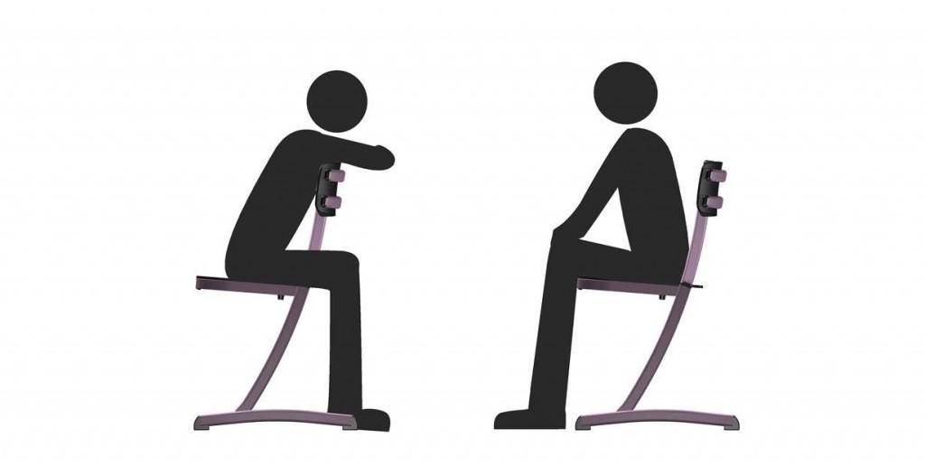 chaise-scolaire-innovante