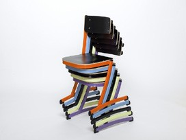 chaise-empilable-design