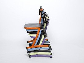chaise-empilable-pro
