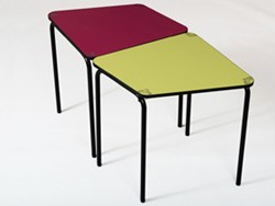mobilier -scolaire-maternelle
