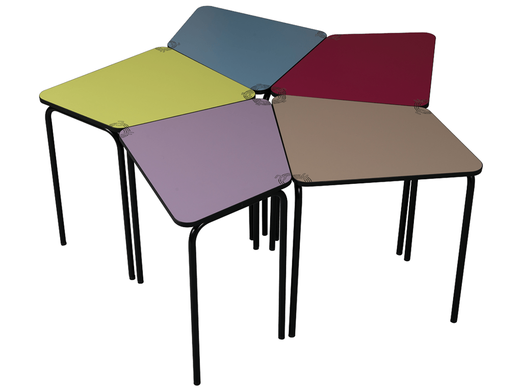 table-college-lycee-universite