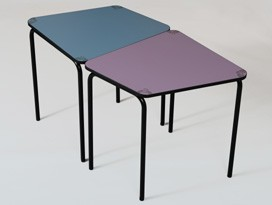 table-design-college-lycee