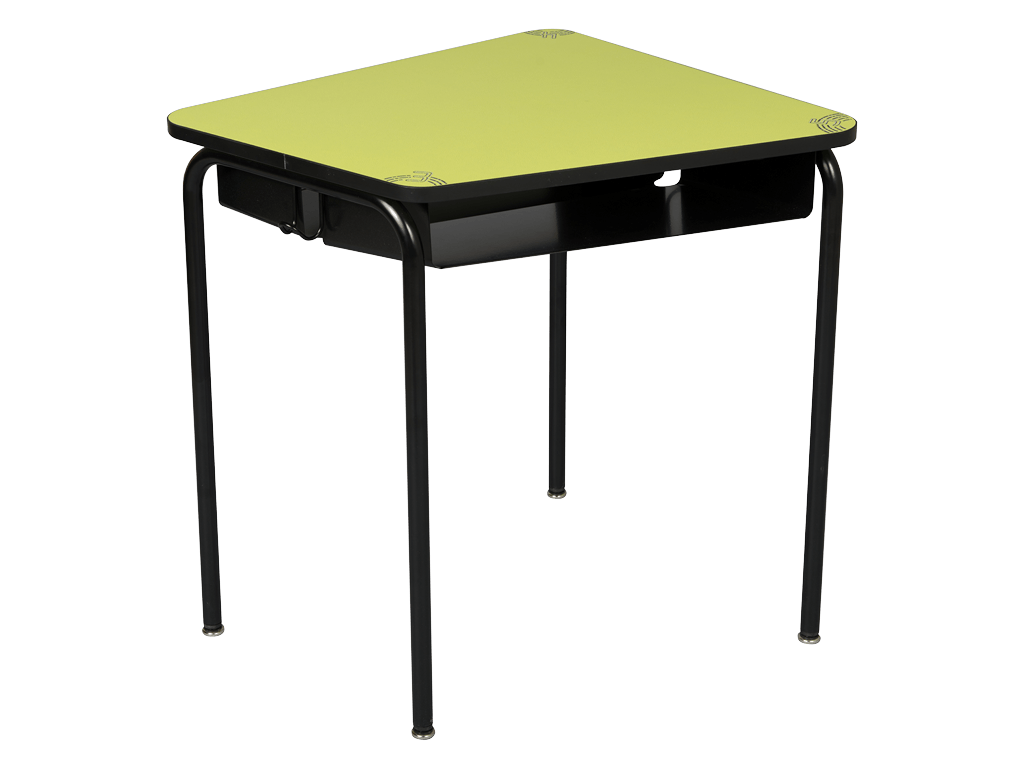 table-maternelle-primaire