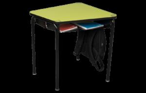 table poour école primaire