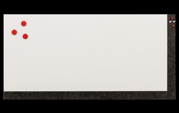 Tableau d'affichage