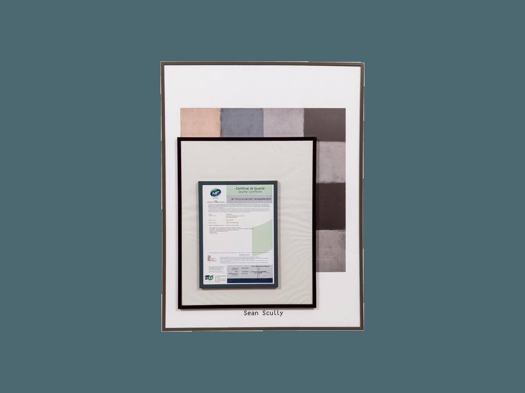 cadre-affichage-communication