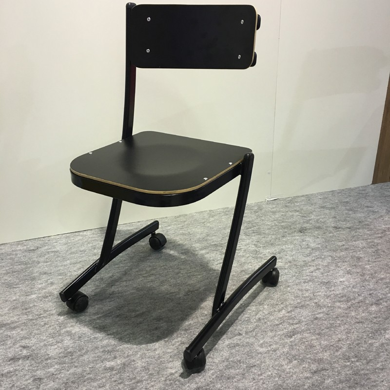 chaise-scolaire-ia-france
