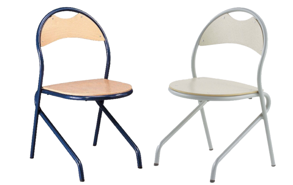 chaise ecole maternelle simple table scolaire mainard with chaise ecole maternelle best chaise. Black Bedroom Furniture Sets. Home Design Ideas