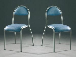 Chaise de salle de conférence Lafa