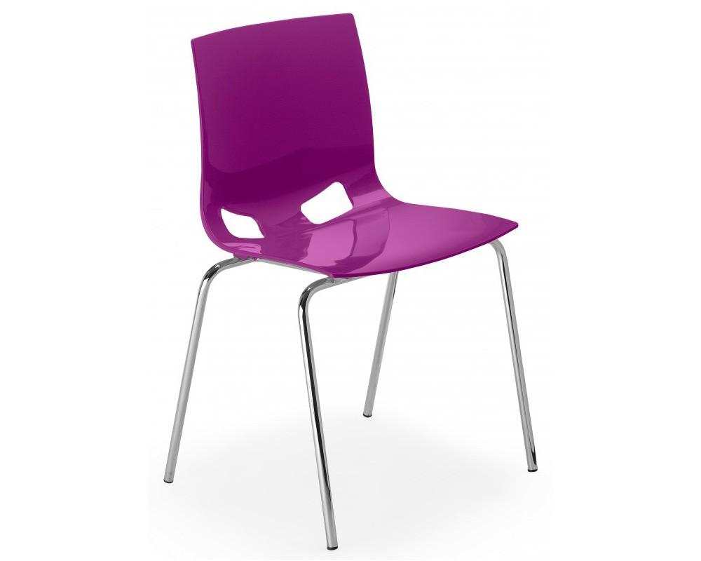 chaises design ia france