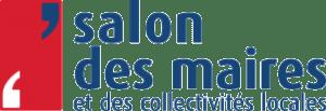 salon des maires IA France