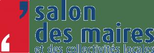Le Programme 3.4.5 au salon des maires et des collectivités locales