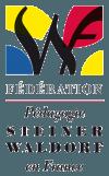 pédagogie active Steiner-Waldorf