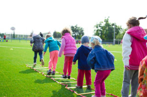 pédagogie alternative ou pédagogie active