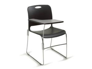 chaises pour espaces modulables