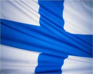 système scolaire Finlande