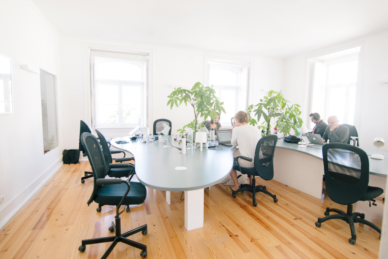 Proposer des espaces de co-working pratiques