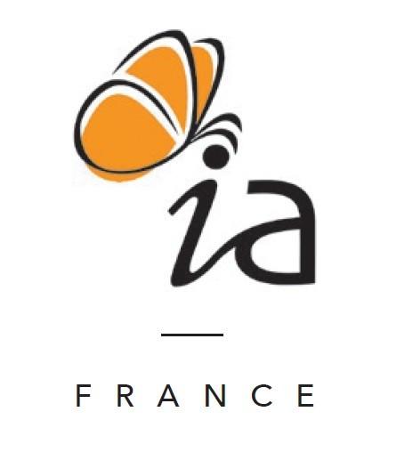 IA France