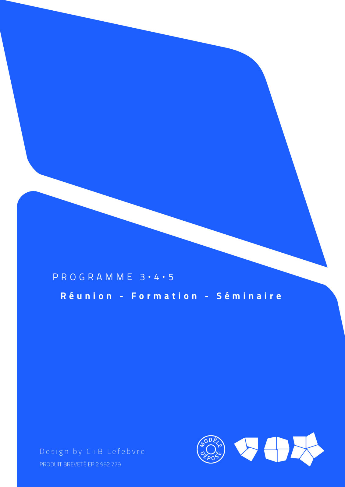 ia-brochure-formation-FR_Page_1