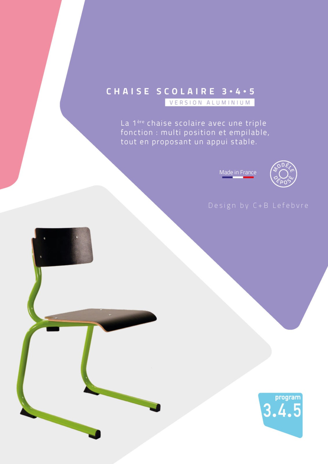 ia-a4-chaise-ALU-FR_Page_1