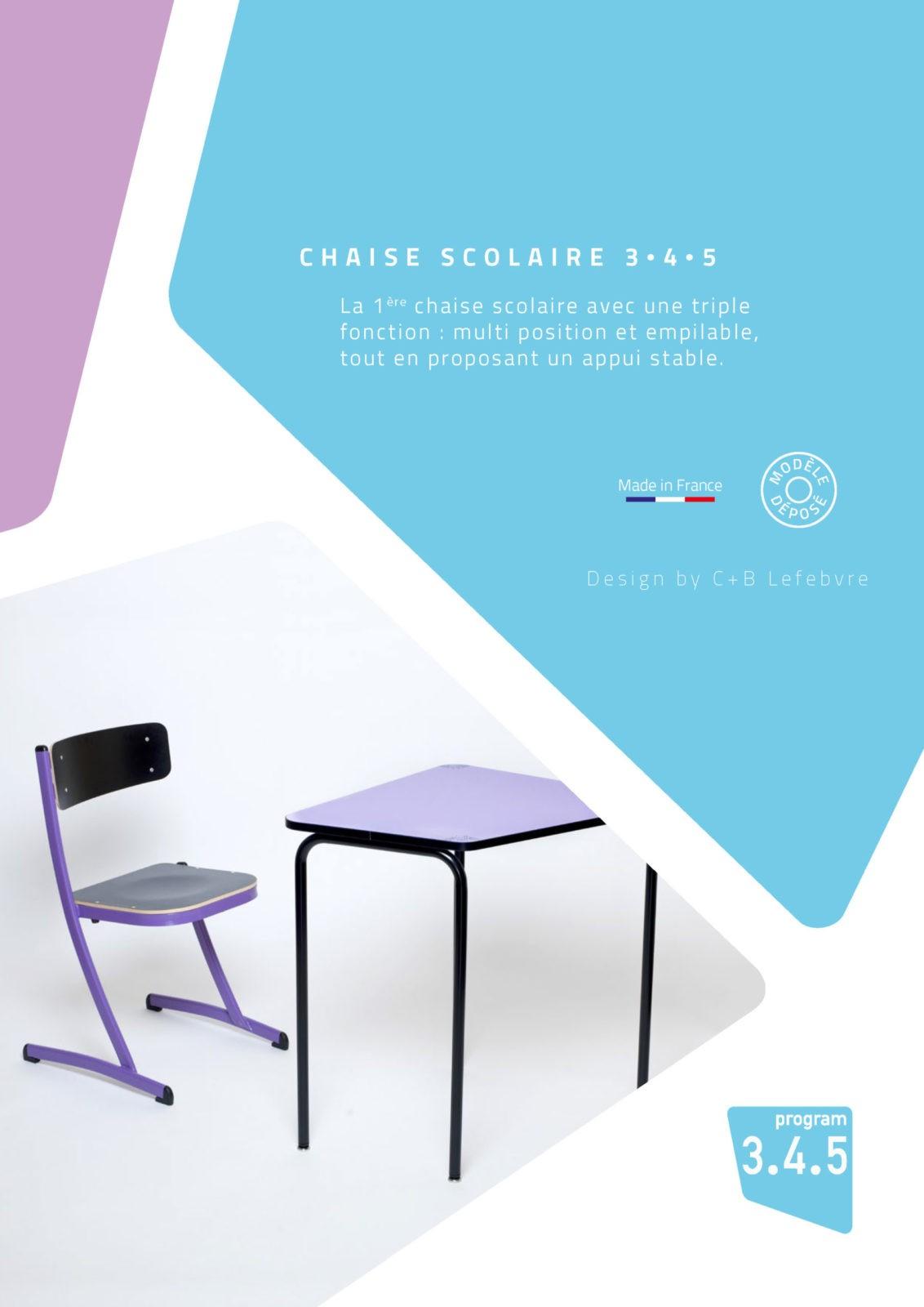 ia-a4-chaise-acier-FR_Page_1