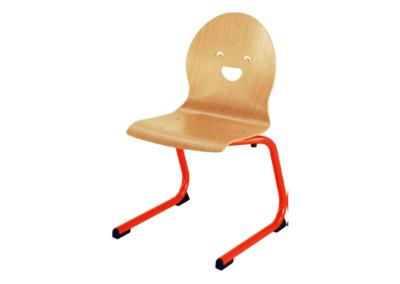 Chaise allégée TOON