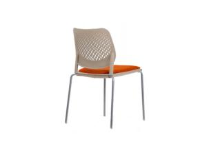 Chaise design de collectivité design et légère